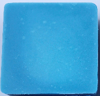Blue Lustre-721
