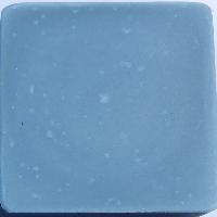 Cambrisge Blue-178
