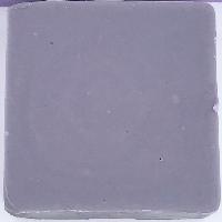 Dark Violet Water-308