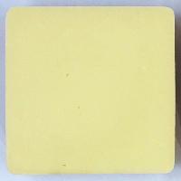 Glitter Yellow-908
