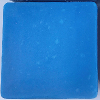 Irridescent Blue-471