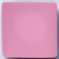 Juicy Pink-376
