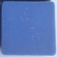 Magic Blue-829