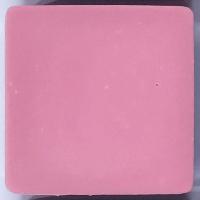 Magic Pink-317
