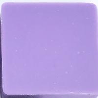 Silken Violet-939